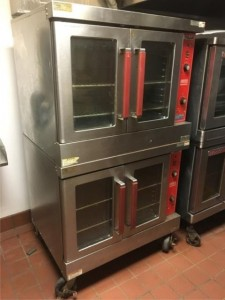 Business Liquidation_Restaurant Equipment
