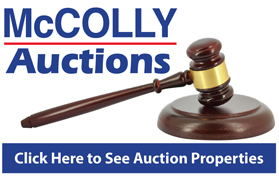 McColly-Auctions-Banner-Ad